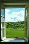 Fenster 8
