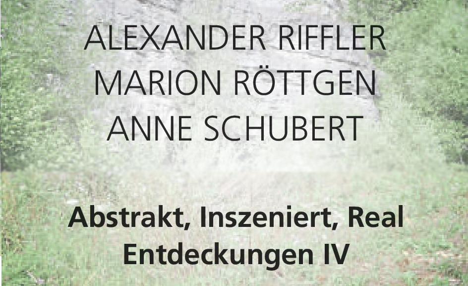 Ausstellung-Röttgen-Waiblingen-page-001.jpg