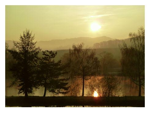Weinbergsee-durch-das-Jahr.jpg